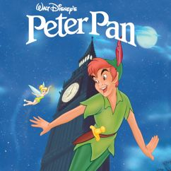 Various Artists: Peter Pan (Original Motion Picture Soundtrack)
