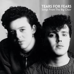Tears For Fears: Shout