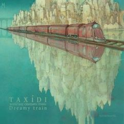 Taxídi: Dreamy Train