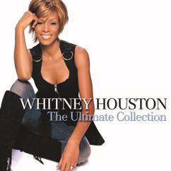 Whitney Houston: I'm Every Woman