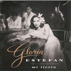 Gloria Estefan: Con los Años Que Me Quedan