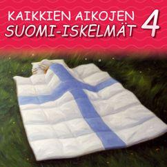 Antti Tuisku: Hyökyaalto
