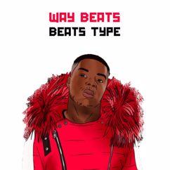 Way Beats: Beats Type
