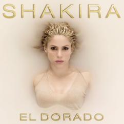 Shakira: El Dorado