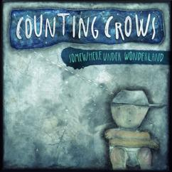 Counting Crows: God Of Ocean Tides