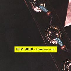 Elias Gould: Älä anna mulle piiskaa