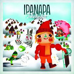 Various Artists: Ipanapa talvilaulut