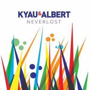 Kyau & Albert: Neverlost