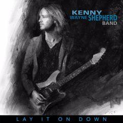 Kenny Wayne Shepherd: How Low Can You Go