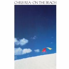 Chris Rea: On the Beach (Deluxe Edition, 2019 Remaster)