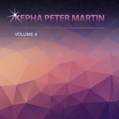 Kepha Peter Martin: Crown Him with Many Crowns