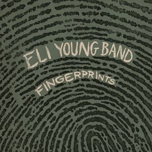 Eli Young Band: Never Land