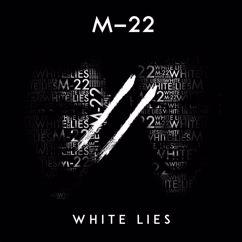 M-22: White Lies