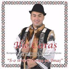 Ilie Caras: S-O strans lumea pe imas (Ruseasca)