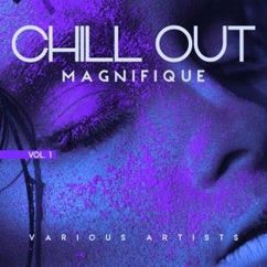 Various Artists: Chill out Magnifique, Vol. 1