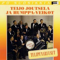 Teijo Joutsela, Humppa-Veikot: Lola pieni