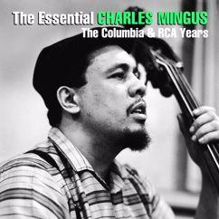 Charles Mingus: The Essential Charles Mingus: The Columbia & RCA Years