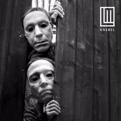 Lindemann: Knebel