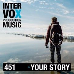 Various Artists: Your Story