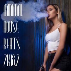 Various Artists: Minimal House Beats 2k18, Vol. 2