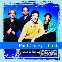 Paul Oxley's Unit: Spanish Bars