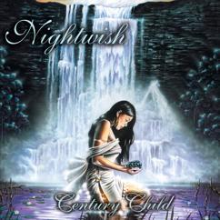 Nightwish: Century Child