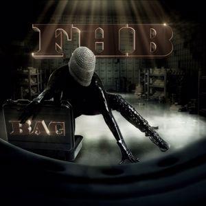 FHB: BAG