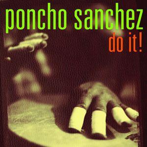 Poncho Sanchez: Ha Lese Le Di Khanna