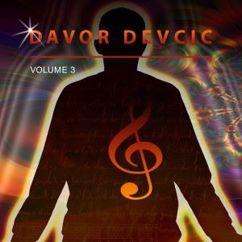Davor Devcic: Davor Devcic, Vol. 3