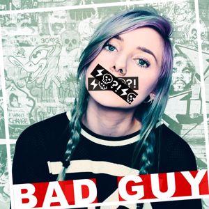 DCCM: Bad Guy