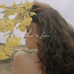 Sabrina Claudio: No Rain, No Flowers