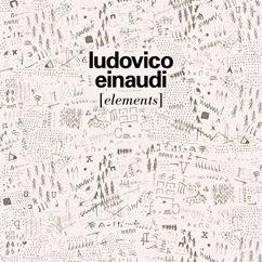 Ludovico Einaudi: Drop Variation