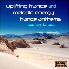 Various Artists: Uplifting Trance and Melodic Energy Trance Anthems, Vol. 4