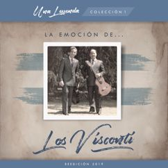 Los Visconti: La Emoción de Los Visconti