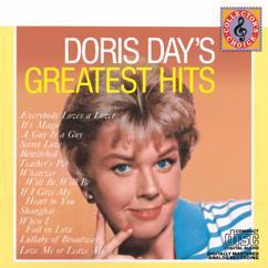 Doris Day: DORIS DAY'S GREATEST HITS - EXPANDED