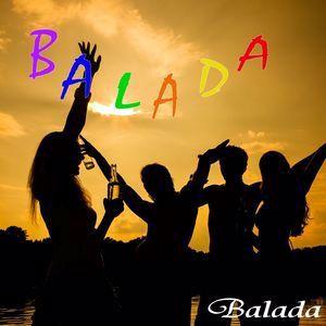 Balada: Balada