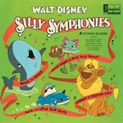 Disney Studio Chorus: Silly Symphonies
