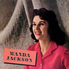 Wanda Jackson: Just Call Me Lonesome (Remastered)