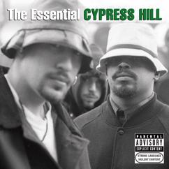 Cypress Hill feat. Barron Ricks: Audio X
