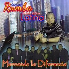 Orquesta Rumba Latina de Luis Villar: Angel o Demonio
