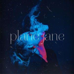Вика Руль: Plane Jane