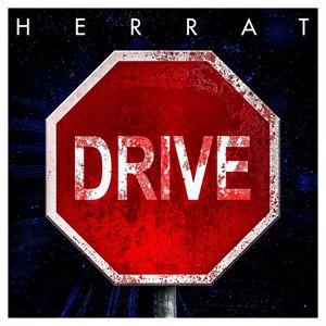 Herrat: Drive