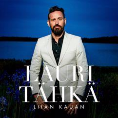Lauri Tähkä: Liian kauan (Vain elämää kausi 10)