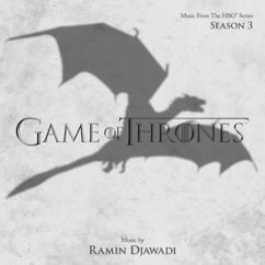 Ramin Djawadi: For the Realm