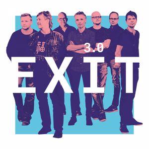 Exit: 3.0