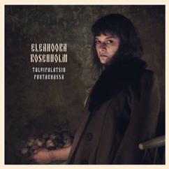 Eleanoora Rosenholm: Talvipalatsin puutarhassa