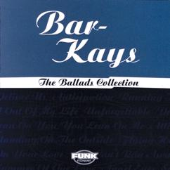 Bar-Kays: Ballad Collection