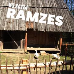 RamZes: Из хаты