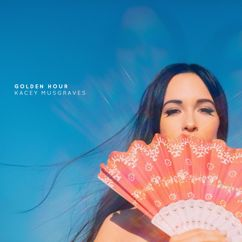 Kacey Musgraves: Love Is A Wild Thing