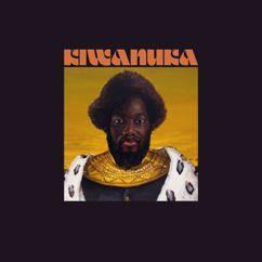 Michael Kiwanuka: Rolling